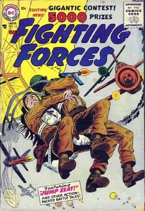 Our Fighting Forces Vol 1 12.jpg