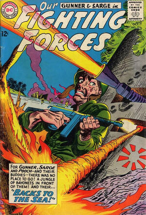Our Fighting Forces Vol 1 79.jpg