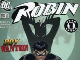 Robin Vol 4 148
