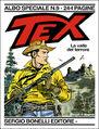 Speciale Tex Vol 1 9