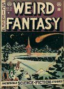 Weird Fantasy Vol 1 12
