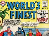 World's Finest Vol 1 141