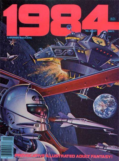 1984 Vol 1 8