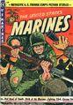 A-1 Comics Vol 1 55