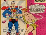 Action Comics Vol 1 267