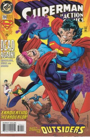Action Comics Vol 1 704.jpg