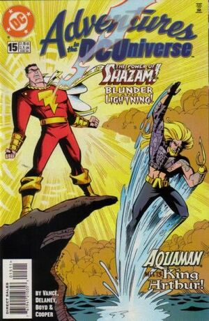 Adventures in the DC Universe Vol 1 15.jpg