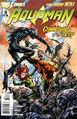 Aquaman Vol 7 3