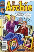 Archie Vol 1 521