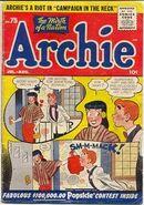 Archie Vol 1 75