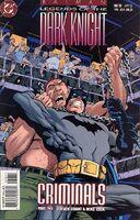 Batman Legends of the Dark Knight Vol 1 70