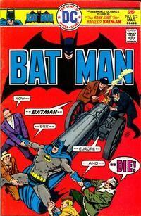 Batman Vol 1 273.jpg