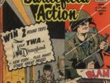 Battlefield Action Vol 1 29
