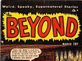 Beyond Vol 1 3