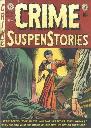 Crime SuspenStories Vol 1 13.jpg
