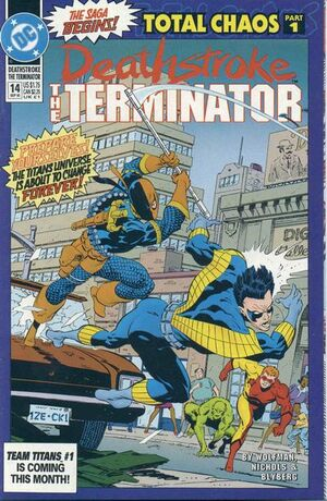 Deathstroke the Terminator Vol 1 14.jpg