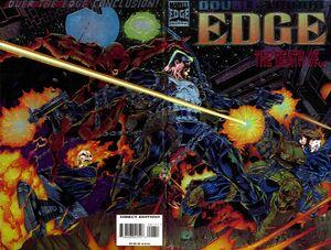 Double Edge Omega Vol 1 1.jpg