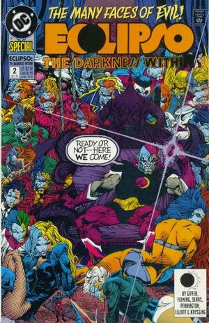 Eclipso The Darkness Within Vol 1 2.jpg