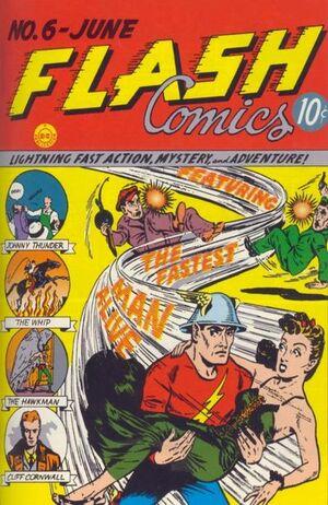 Flash Comics Vol 1 6.jpg