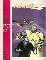 Formula 4 Vol 1 4