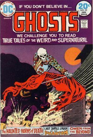 Ghosts Vol 1 22.jpg