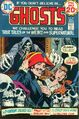 Ghosts Vol 1 32