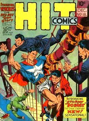 Hit Comics Vol 1 18.jpg