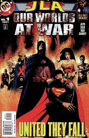 JLA Our Worlds at War Vol 1 1.jpg