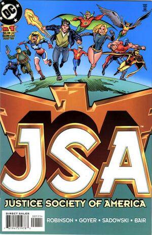 JSA Vol 1 1.jpg