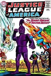 Justice League of America Vol 1 34.jpg