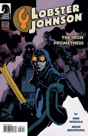 Lobster Johnson The Iron Prometheus Vol 1 2.jpg