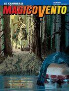 Magico Vento Vol 1 110