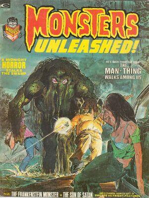 Monsters Unleashed Vol 1 3.jpg