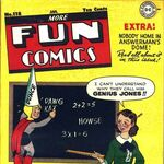 More Fun Comics Vol 1 118.jpg