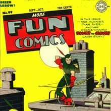 More Fun Comics Vol 1 99.jpg