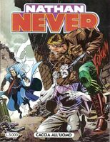 Nathan Never Vol 1 55
