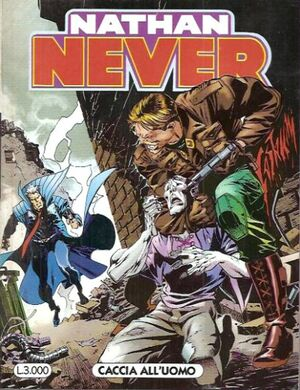 Nathan Never Vol 1 55.jpg