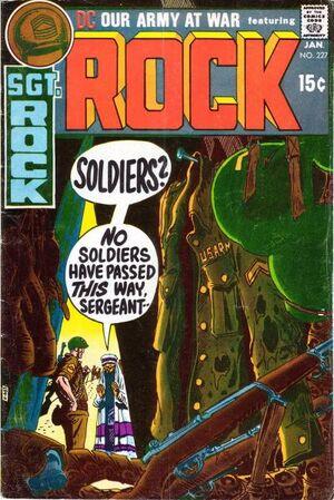 Our Army at War Vol 1 227.jpg