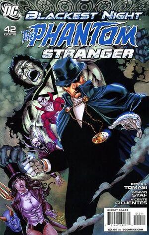 Phantom Stranger Vol 2 42.jpg