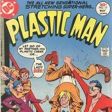Plastic Man Vol 2 17.jpg