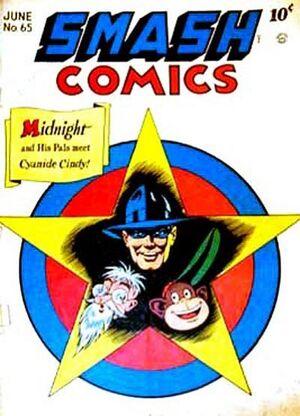 Smash Comics Vol 1 65.jpg