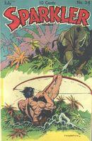 Sparkler Comics Vol 2 34