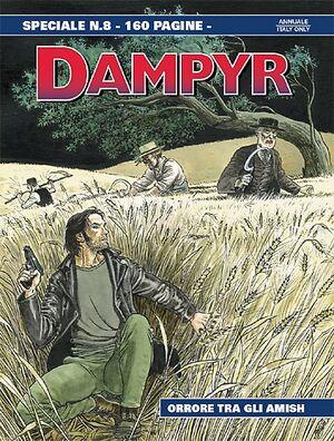 Speciale Dampyr Vol 1 8.jpg