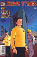 Star Trek (DC) Vol 2 74