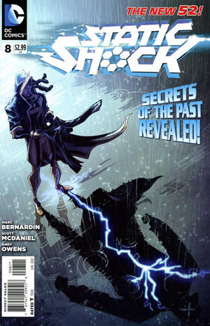 Static Shock Vol 1 8.jpg