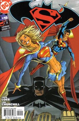 Superman Batman Vol 1 19.jpg