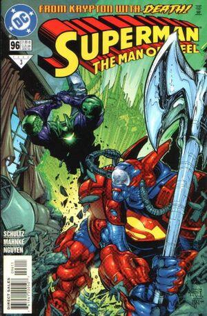 Superman Man of Steel Vol 1 96.jpg