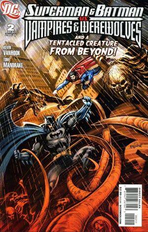 Superman and Batman vs. Vampires and Werewolves Vol 1 2.jpg