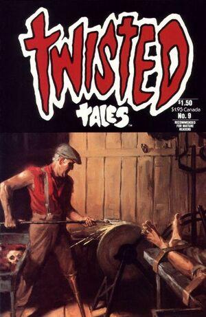 Twisted Tales Vol 1 9.jpg