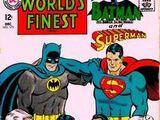 World's Finest Vol 1 172